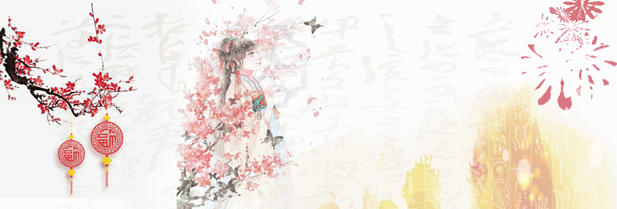"""香港金管局总裁:金融业""""复原、重建、再生""""同步推进创长远发展机会ef="""
