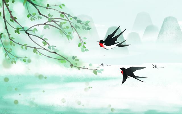 推进结核病防治工作国家卫健委在京举办世界防治结核病日主题宣传活动ef=