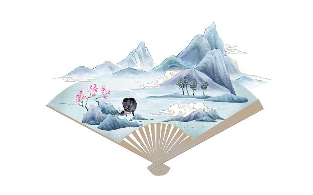 南京通报御湖国际楼顶2400平方米违建:将依法拆除ef=